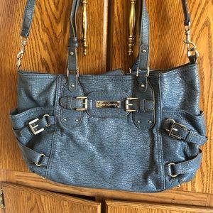 Kate Laundry bag